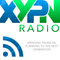 Ep #184: Navigating the Broker-Dealer and Insurance World - The Career of Malcolm Thomas, XYPN's Dir