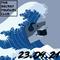 The Secret Tsunami Club Mix #2 - 23/09/21