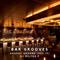 Bar Grooves - Shakey Ground (Dec 17)