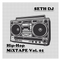 HIP-HOP MiXTAPE Vol.01 (Classic 2019) - Seth Dj