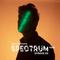 Joris Voorn Presents: Spectrum Radio 219