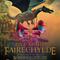[TRIBAL] ĦΔZΔRĐ Live @ Fantasy Faire - April 26, 2019