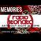 MEMORIES EP 7 April on www.radiostonata.com