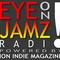 EYE ON JAMZ With Sheldon Snow (6/12/18)