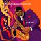 Rev. Coltrane Special Gumbo #44 - jazz & s#it