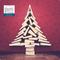 Radio Dante 13th Dec 2019 - Christmas in literature