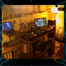 Tech House Ally Mix 21-07-2019