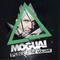 MOGUAI's Punx Up The Volume: Episode 443