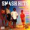 Mixtape: Smash Hits 90's Edition