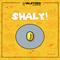 SHALY  ► Glow & Flow (14° Aniversario Sala Latina)