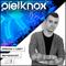 Piel Knox - Dream 2019.04.27. LIVE @ Liget, Budapest