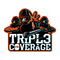 Triple Coverage #140 – A Dalton-scale, avagy rangsoroljuk a közepes irányítókat