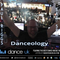 Paul Riggs - Danceology - Dance UK - 25/5/19