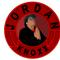 Friday Night Jams 3.5.21 God Edition - DJ Jordan Knoxx