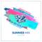 Summer Mix 2k18