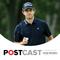 Golf Postcast: Tour Championship 2019   FedExCup Standings   Scandinavian Invitation