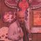 Tony Moore's Musical Emporium (21/10/17)