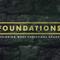 Foundations: Who is God | HVK