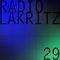 Radio Lakritz Nr. 29