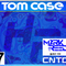 Tom Case - CNTD 07 (in the mix april 2012 - guestmix by Mark Reed)
