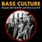 Bass Culture - September 17, 2018