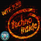 Mastermind - WTF ?!?! Techno Inside -4th Chapter-