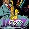 SIEGE POP JAZZ 080721