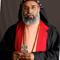 Sunday Sermon - (Rt. Rev. Dr. Isaac Mar Philoxenos Episcopa)