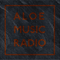 AM Radio: EP 16 - Green Turtle