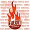 Fuego Mixtape Vol.1