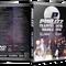 Philizz Video Yearmix 2016 Part 1+2