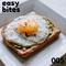 easy bites 005 - 18.09.19