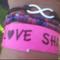 Love Shack Weekender Mix