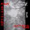 RAW ATTITUDE 015 with DSTRTDVSN 06.05.21
