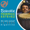 SolénoMix Federico Estevez - Chancha via Circuito, El Buho, Numa Gama, Don Plok, Guazu, Baiuca...
