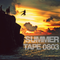 Summertape (0803)