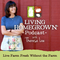 LH 171: Growing Heirloom Flowers