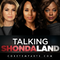 Ep. 91 - #RoseRollins4Captain - Talking Shondaland - A Grey's Anatomy, Scandal & How To Get Away Wit