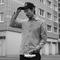 Stereociti - 23 Septembre 2017