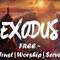 #20 Exodus: Wilderness U: Needs pt 1