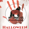 ROUGHSOUND presents Halloween 4DJs/1Set