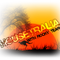 Housetralia Podcast #003