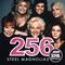 "Episode #256: ""Blush & Bashful""   Steel Magnolias (1989)"