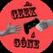 Dernière de la saison - Du Geek Ô Gône