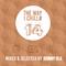 The way I chill #14 - Deux Cinq