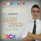 Mike Rondo presents, RONDO ROUND 032