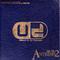 DJ Slipmatt United Dance '88-'92 Anthems 2