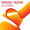 Desunk - Illusions 2012