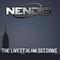 Nendis - Livestream Sessions