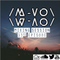 M-VO Mixing Session 033